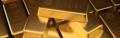 Gold in ETFs nears record; what's next for the yellow metal?