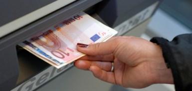 "The ""other"" central bank: Will the ECB restart quantitative easing on Thursday?"