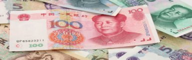 Good news for the global economy: Inflation picks up in China