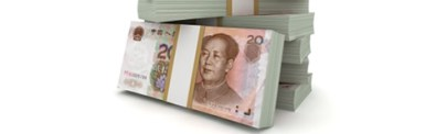 China's economy grows at slower than expected 4.9%