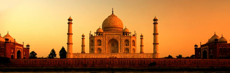 India's central bank flashes warning sign for all global financial markets