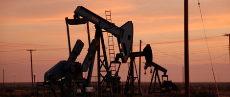 Oil earnings expected to disappoint starting with BP tomorrow and then continuing with ExxonMobil and Chevron on Friday
