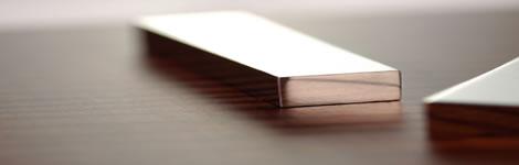 Wheaton Precious Metals hikes dividend by 30%