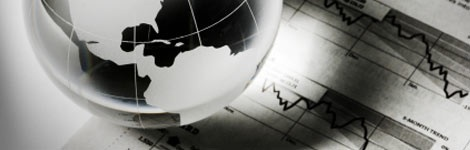 Selling emerging markets short ETF EUM out of my Volatility Portfolio