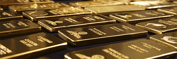 Gold and silver take another step toward excess