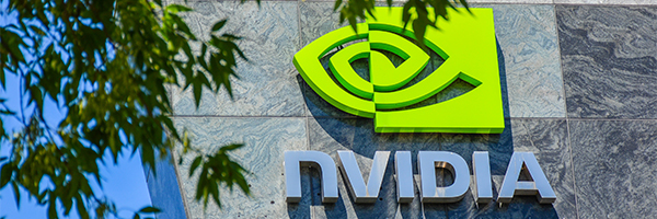 """Nvidia joins small group of """"must-own"""" stocks"""